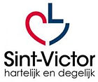 Sint-Victor_logo_kleur-175x146.jpg
