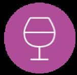 Triora_diap_alcohol_verslaving_darkpink-