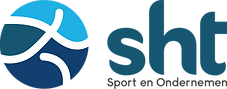 Logo-SHT-pos.png