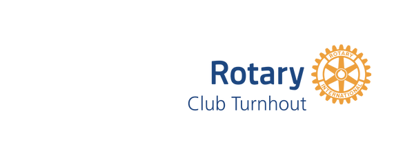 Logo_HQ__Club_Turnhout.png