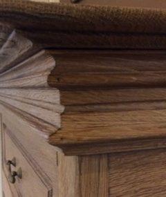 3-ladencommode-detail-afgewerkt-2-240x28