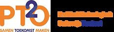 Logo-PTO-met-afkorting-website.png