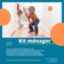 kit menager.png