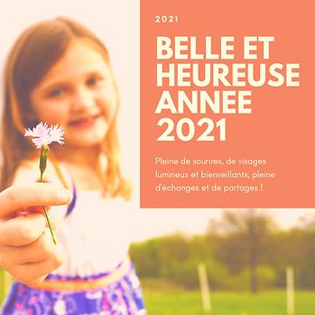 bonne année 2021.png