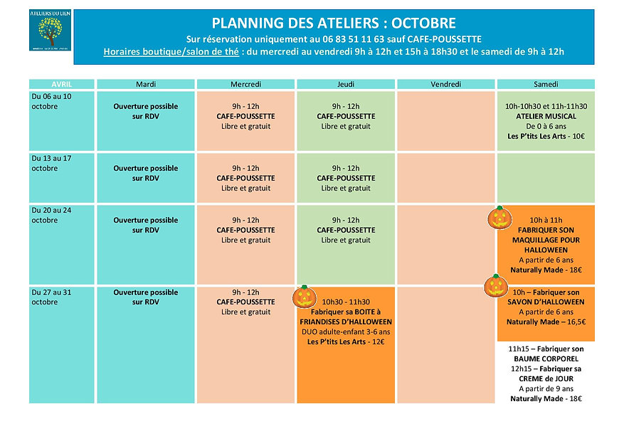 PLANNING OCTOBRE 2020-page-001 (2).jpg
