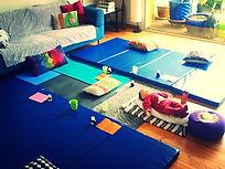 ateliers-collectifs-massage-bébé_edited.