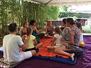 massage_famille.JPG