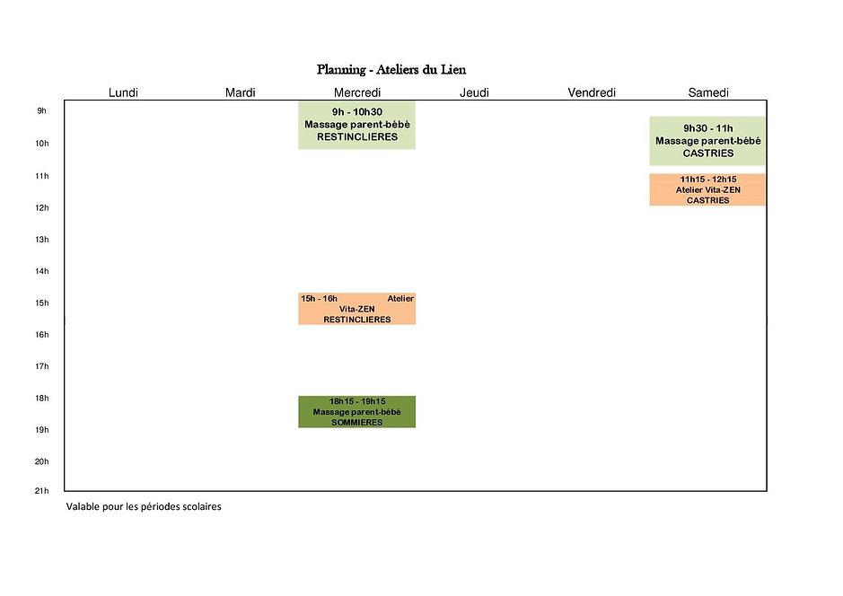 Planning hebdo3.jpg