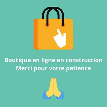 boutique en ligne image.png