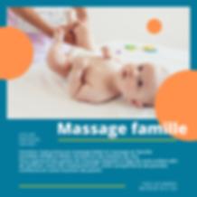 massage famille.png