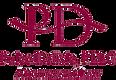 TEE Puleo Delisle Logo (Burgundy).png