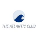 atlantic-club_edited.png