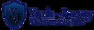 TEE YorkJersey_Logo_HIGH.png