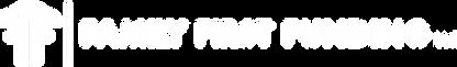 Horizontal Logo (1 line) WHITE.png