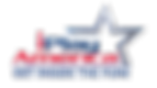 iPlay-America-Logo-Color_edited.png