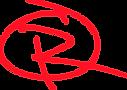 redd-pen.png