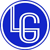 TEE LGS Racing NEW.png
