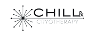 ChillCryotherapy-RX-logo_Black (4)_edite
