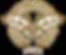 hollywood-logo.png