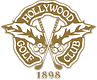 hollywood-logo.png