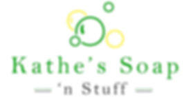 Kathe-Soap-Logo-small.jpg