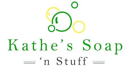 Kathe-Soap-Logo-small.jpg