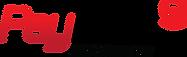 PayFast Logo Colour.png