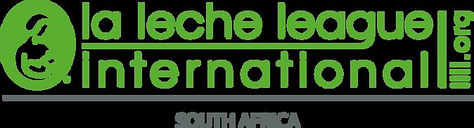 LLL SA Logo.png