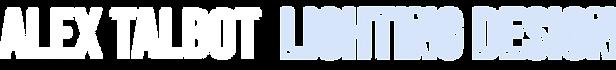 Alex Talbot Logo Linear Blue.png