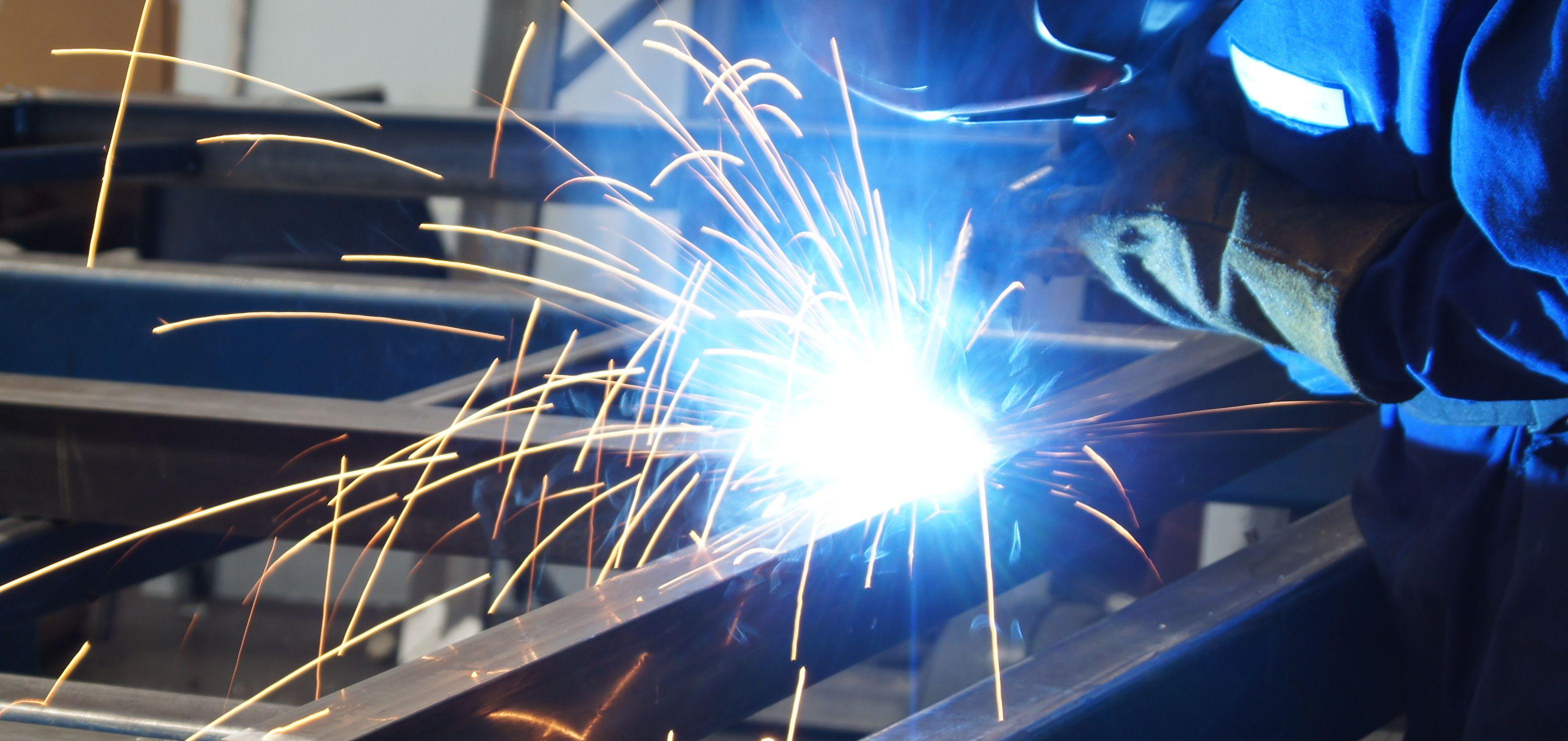 engineering-pictures-9.jpg