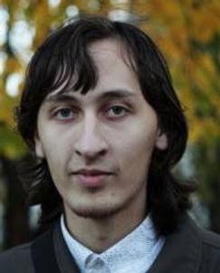 igoshev_andrei.jpg