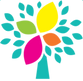Logo_Cabinet_Dentaire_Arbre_Conde_edited