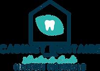 logo-dentistes_web1.png