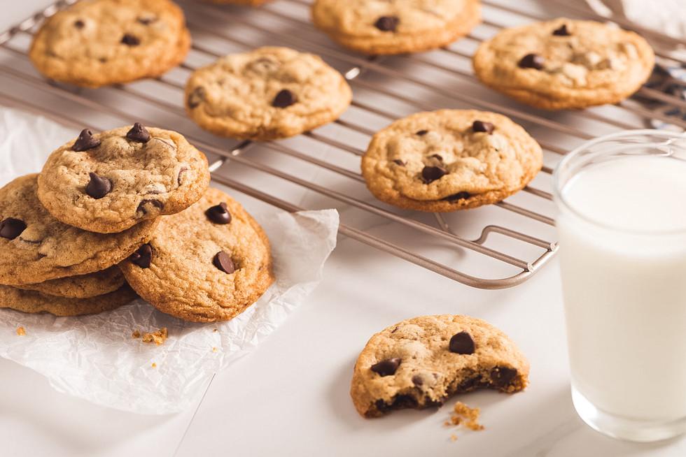 Baker's Best Chocolate Chip Cookies-032-2.jpg