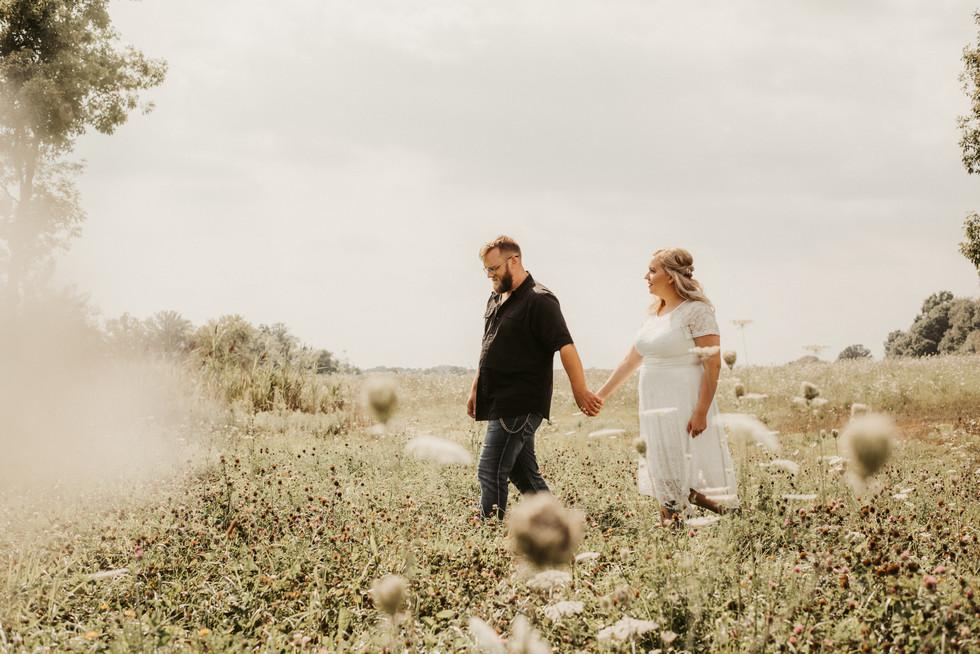 2021_08_21_Bousman_Wedding-353.jpg