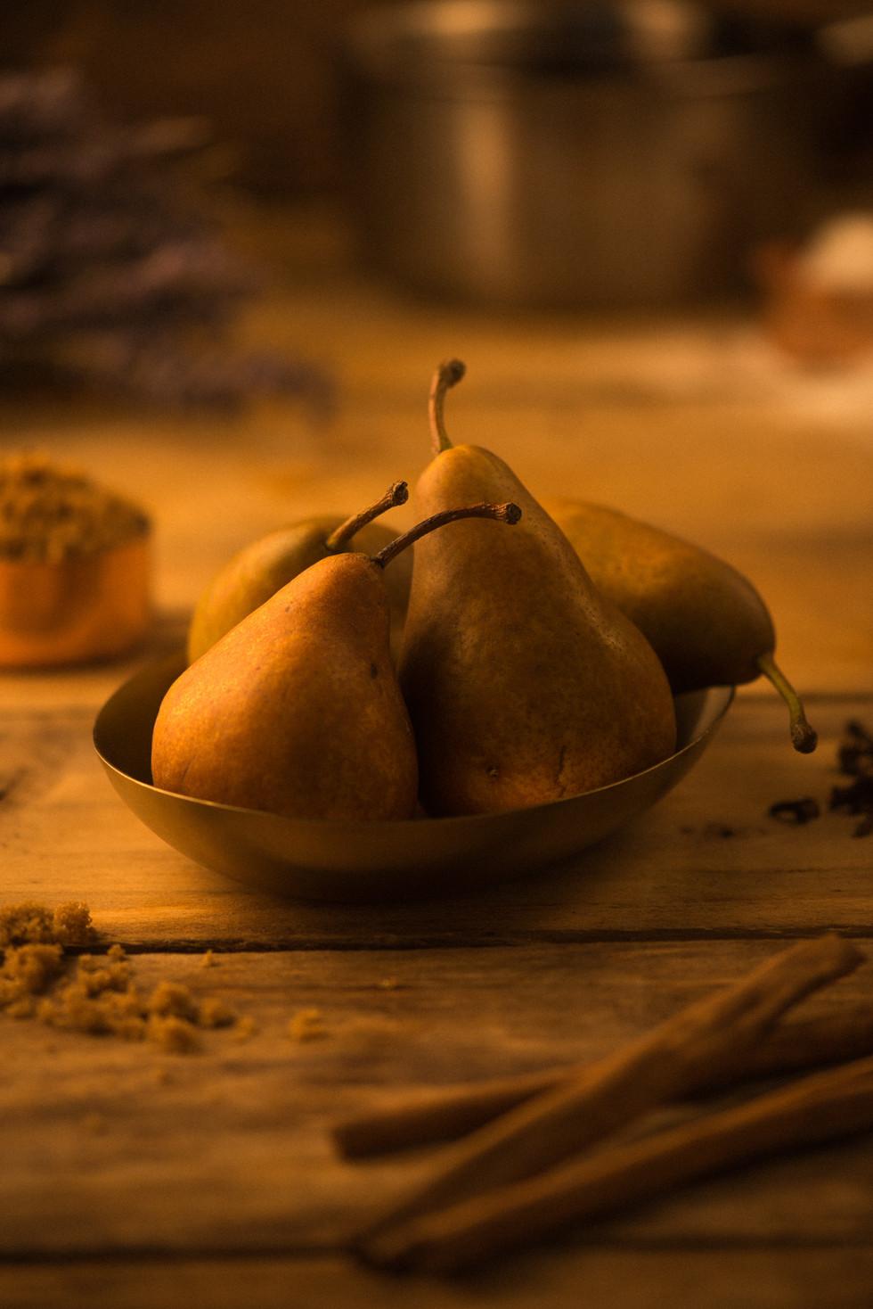 Pears-049.jpg