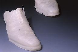 Wax Shoes JPEG.jpg