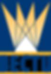BECTU-Best-logo.png
