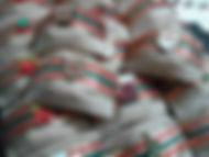 Natal e pascoa Bem Bom Doces