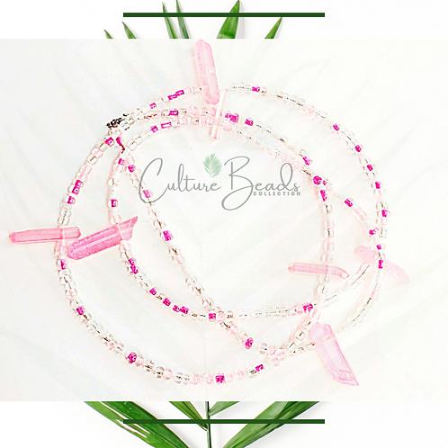 NEW- Beauty Waist Beads