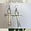 Thumbnail: Symbol of life Earrings