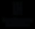LeenHeyrman-logo-5.png