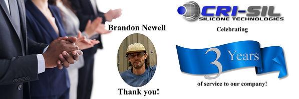 Brandon Newell - Anniversary 2021.jpg