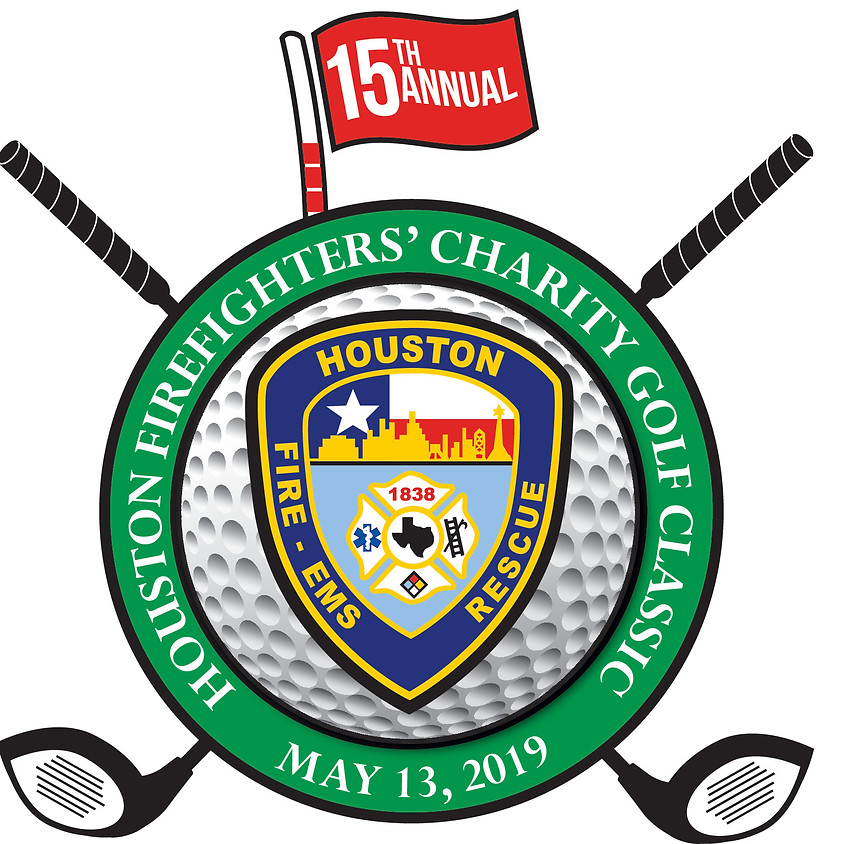 Houston Firefighters' Annual Charity Golf Tournament