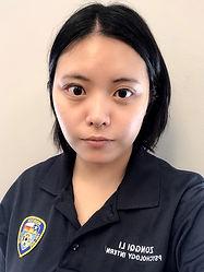Zongqi Headshot.jpg