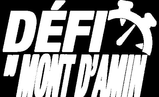 mont_d_amin_classement.png
