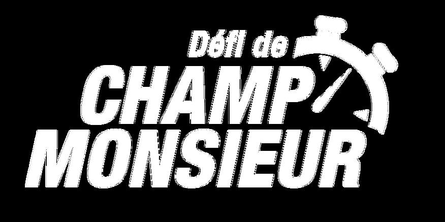 logo_champmonsieur_site.png