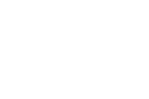 chuffort.png