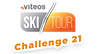 Viteos-Ski-Tour-Challenge-21.png