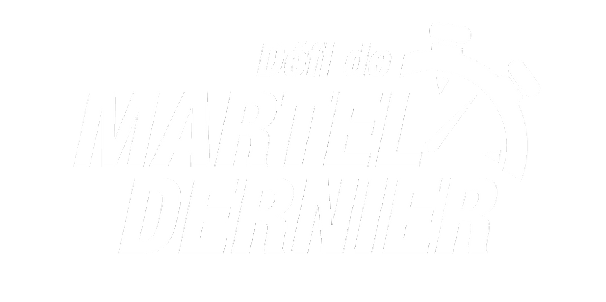 logo_marteldernier_site.png